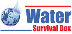 watersurvivalbox