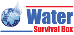 watersurvivalbox